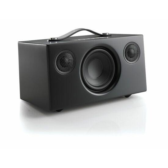 Audio Pro Addon T5 Hálózati audio lejátszó, Bluetooth hangszóró