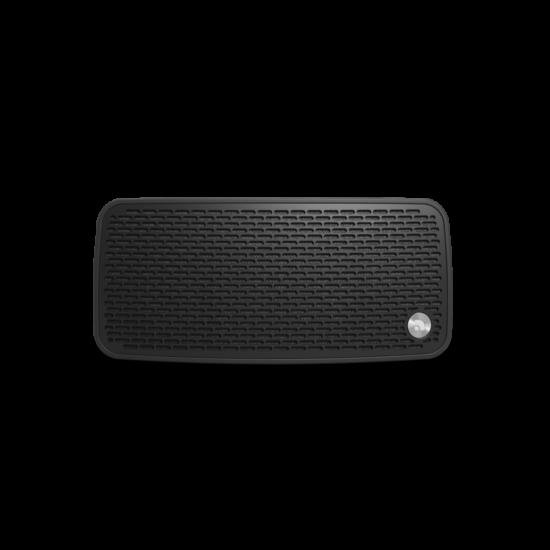 Audio Pro P5 hordozható akkumlátoros Bluetooth hangszóró