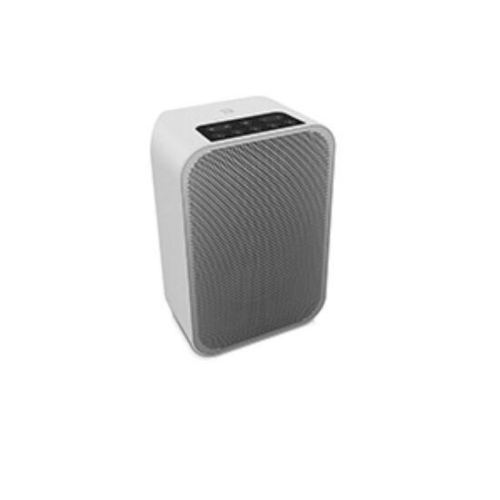 Bluesound PULSE FLEX 2i Hálózati audio lejátszó, Bluetooth hangszóró