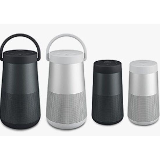 Bose Soundlink Revolve+ aktív, vezeték nélküli hordozható Bluetooth hangfal