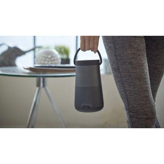Bose Soundlink Revolve hordozható Bluetooth hangfal