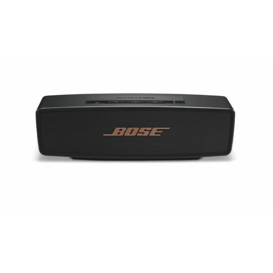 BOSE SoundLink® Mini II Bluetooth® hangszóró Limited Edition