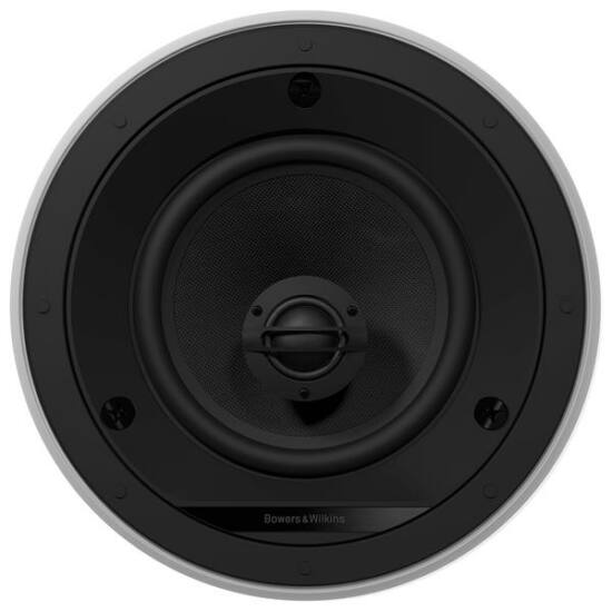 BOWERS & WILKINS CCM665 Beépíthető hangsugárzó