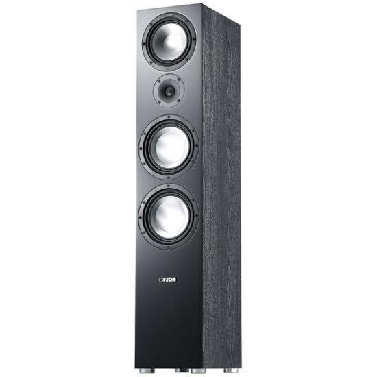 CANTON GLE 496.2 Álló hangsugárzó