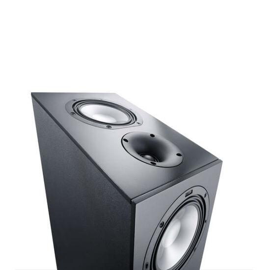 CANTON GLE 496.2 AR Álló hangsugárzó Dolby Atmos kiegészítéssel