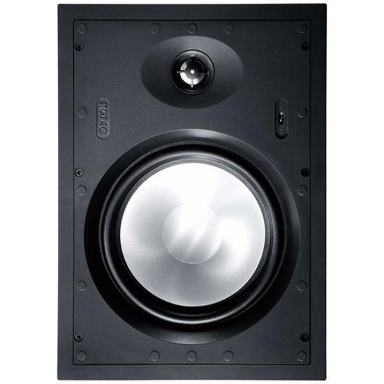 CANTON IN WALL 885 Beépíthető hangsugárzó