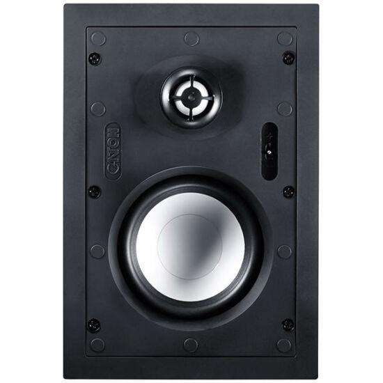 CANTON IN WALL 949 Beépíthető hangsugárzó