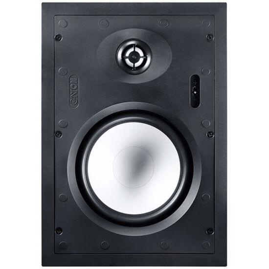 CANTON IN WALL 969 Beépíthető hangsugárzó