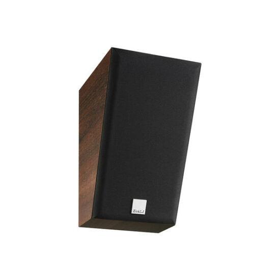 DALI ALTECO C-1 Dolby Atmos® hangsugárzó