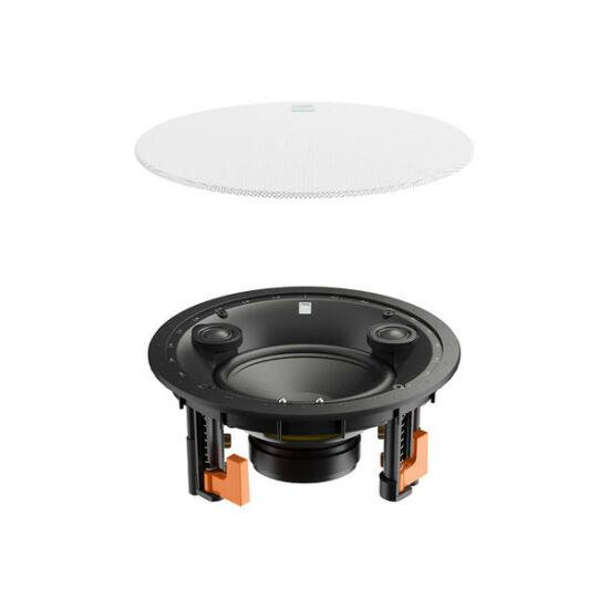 DALI PHANTOM E-60S Beépíthető hangsugárzó