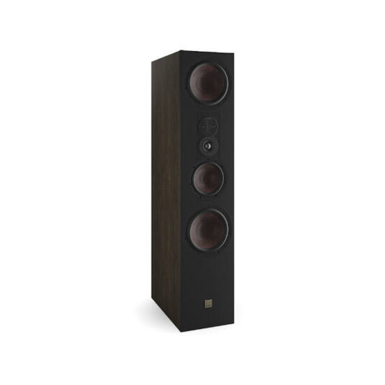 DALI OPTICON 8 mk2 Álló hangsugárzó
