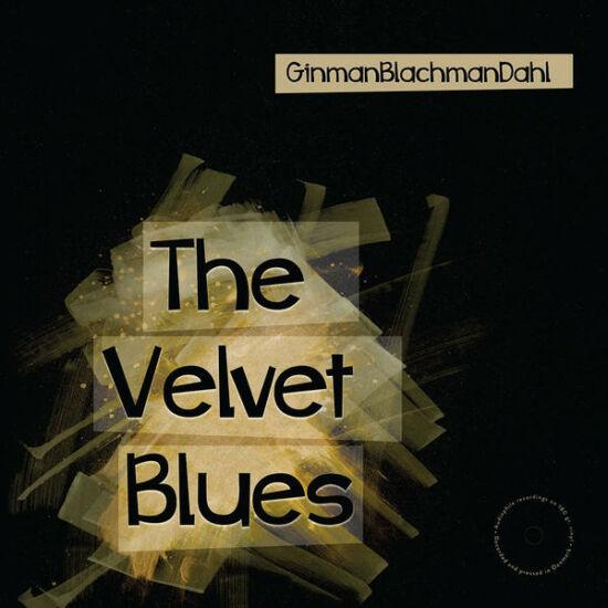 THE DALI JAZZ EDITION LP bakelit lemez