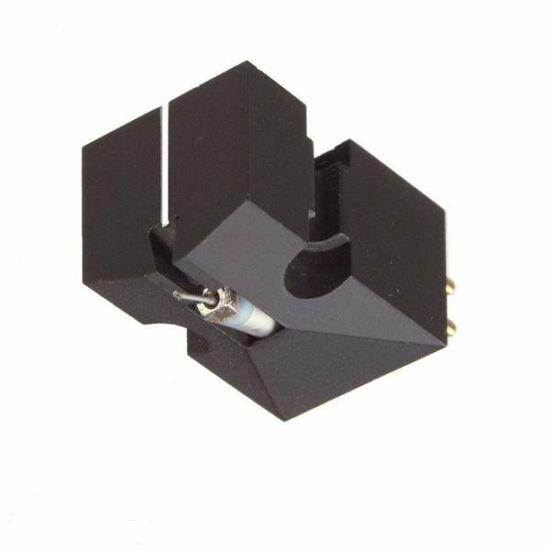 Denon DL-103 Alacsony kimenetű MC hangszedő