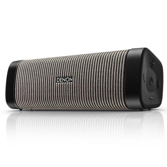 DENON NEW ENVAYA Hordozható Bluetooth hangsugárzó