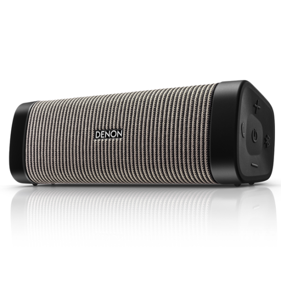 DENON NEW ENVAYA POCKET Hordozható Bluetooth hangsugárzó