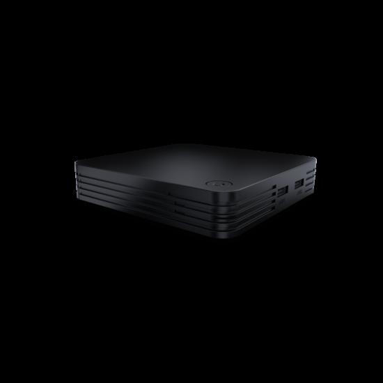Dune HD SmartBox 4K Új generációs médialejátszó 4Kp60 és HDR támogatással