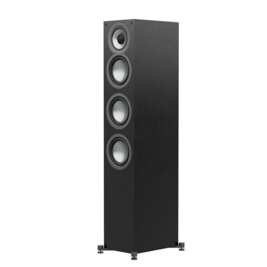 Elac Uni-Fi 2.0 UF52 3 utas álló hangfal