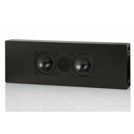 ELAC WS 1465 falra akasztható Monitor hangfal