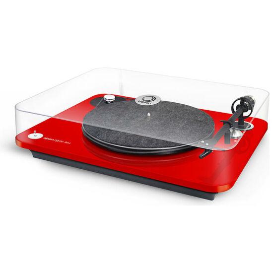 ELIPSON MOON OMEGA 100 RIAA Analóg lemezjátszó