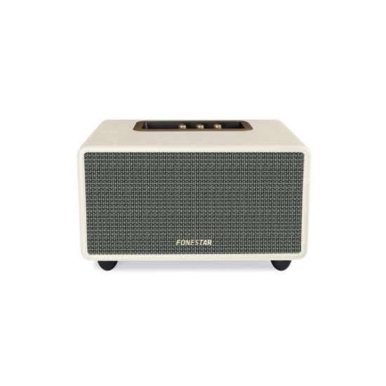 Fonestar Bluevintage-45B Bluetooth hangszóró