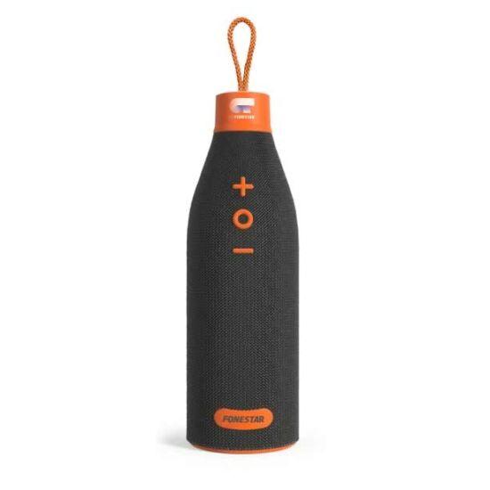 Fonestar Bottle Bluetooth hangszóró