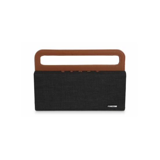 Fonestar Handy Hordozható Bluetoothos hangszóró