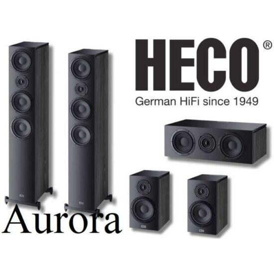 HECO Aurora 700 5.0 hangfal szett