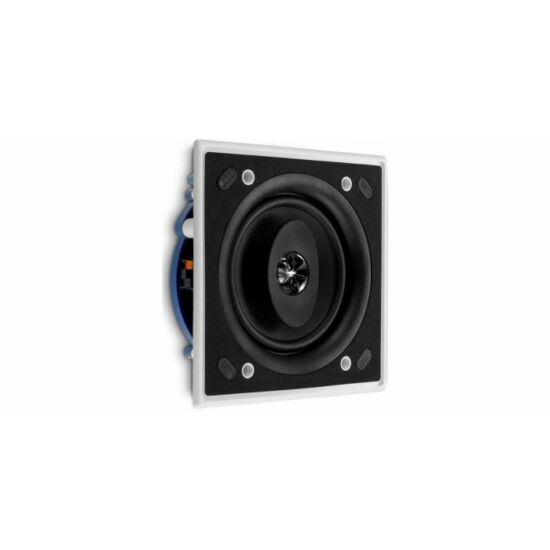 KEF Ci 130.2CS beépíthető hangsugárzó db