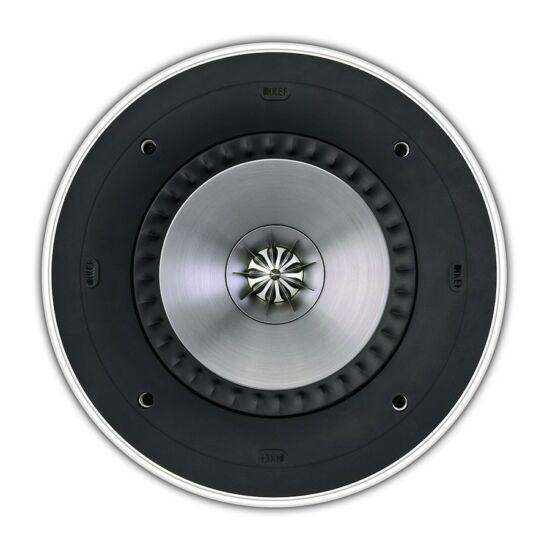 Kef Ci 200RR THX Falba, mennyezetbe építhető hangsugárzó