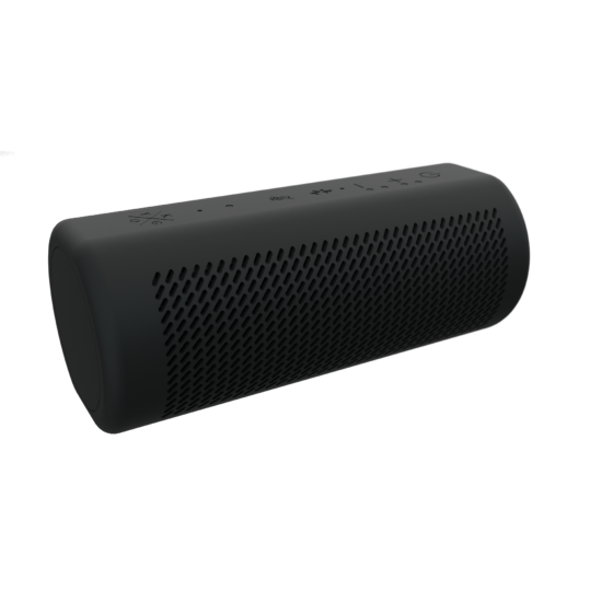 KYGO B9 / 800 intelligens Bluetooth hangszóró