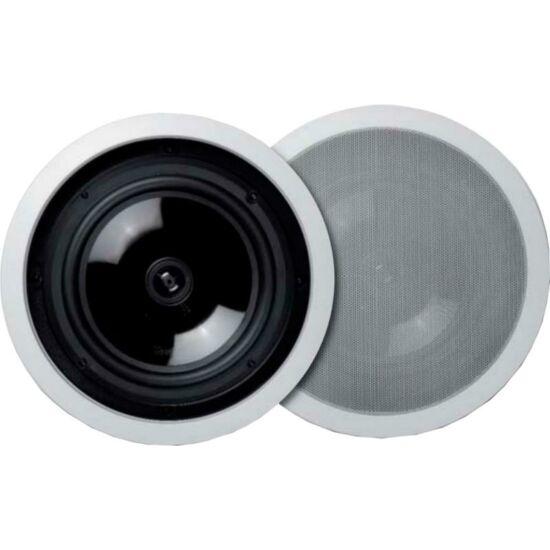Magnat Interior ICP82 Falba építhető kerek kétutas hangsugárzó db