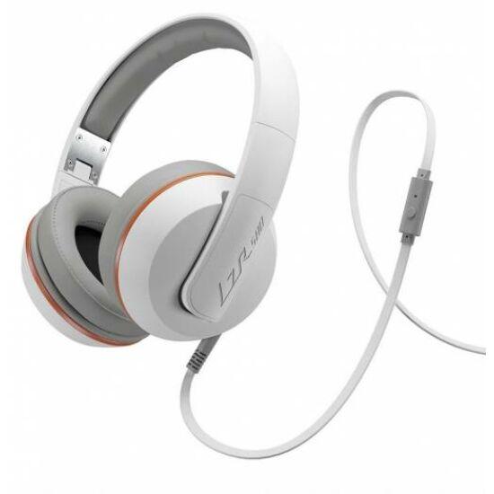 Magnat LZR LZR 580 Prémium fejhallgató