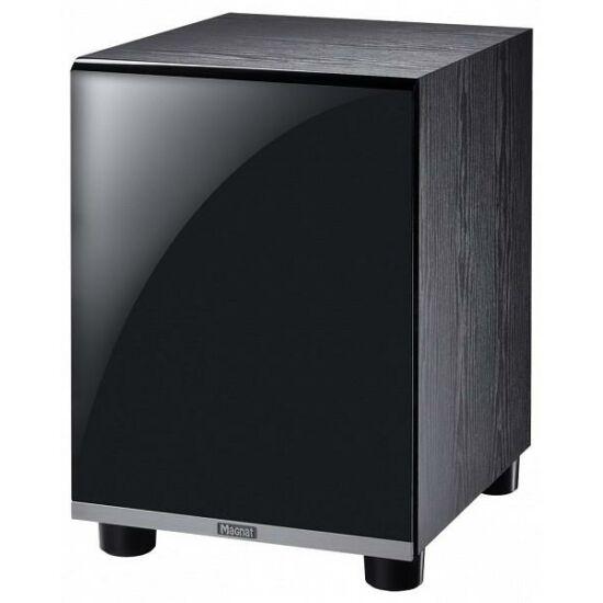 Magnat Shadow 300A aktív mélysugárzó 30cm-es, 320W max