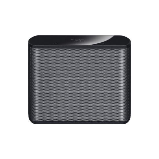 Magnat CS-10 hordozható hálózati audio lejátszó, Bluetooth hangszóró, wifi, spotify