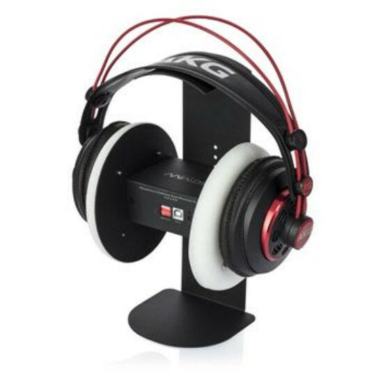 MiniDSP EARS fejhallgató kalibráló