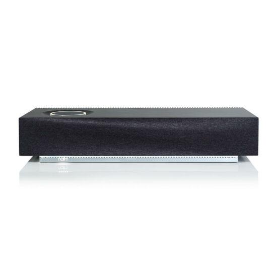 NAIM Mu-so 2 Audiofil hálózatképes audio rendszer
