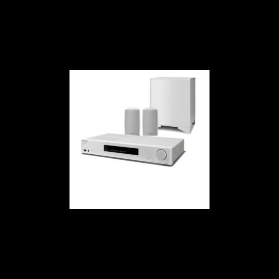 Onkyo LS-5200 2.1 csatornás házimozi rendszer