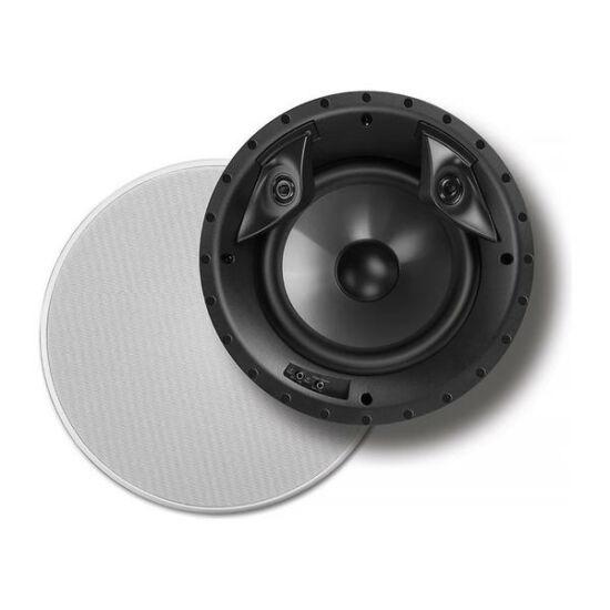 POLK AUDIO 80 F/X-LS Beépíthető hangsugárzó