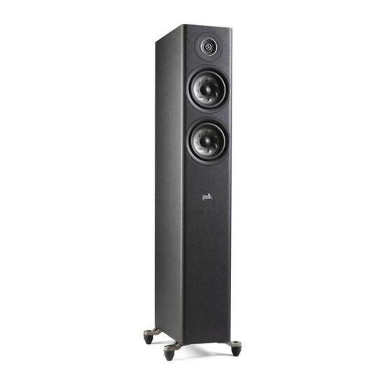 POLK AUDIO RESERVE R500 álló hangsugárzó pár