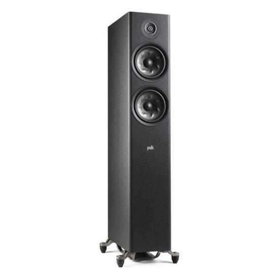 POLK AUDIO RESERVE R600 álló hangsugárzó pár