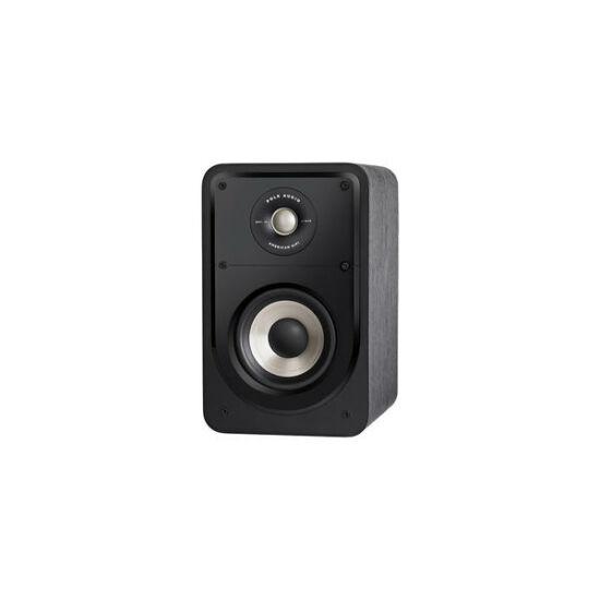 POLK AUDIO Signature S10E Állványra / polcra helyezhető hangsugárzó pár
