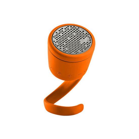 POLK AUDIO SWIMMER DUO Bluetooth hangfal