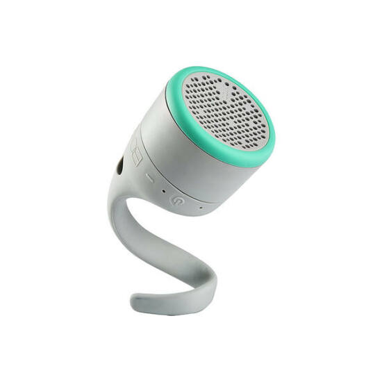 POLK AUDIO SWIMMER JR Bluetooth hangfal