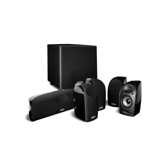 POLK AUDIO TL1600 5.1 Hangsugárzó rendszer
