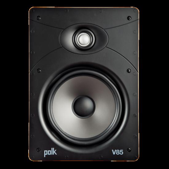 POLK AUDIO V85 Beépíthető hangsugárzó
