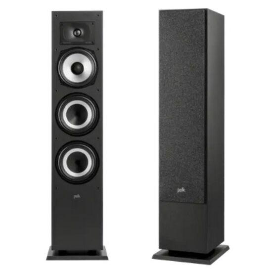 Polk Audio Monitor XT60 Álló hangsugárzó pár
