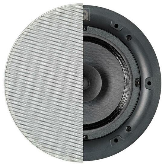 Q ACOUSTICS QI1105 (Qi65CB) Beépíthető hangsugárzó pár