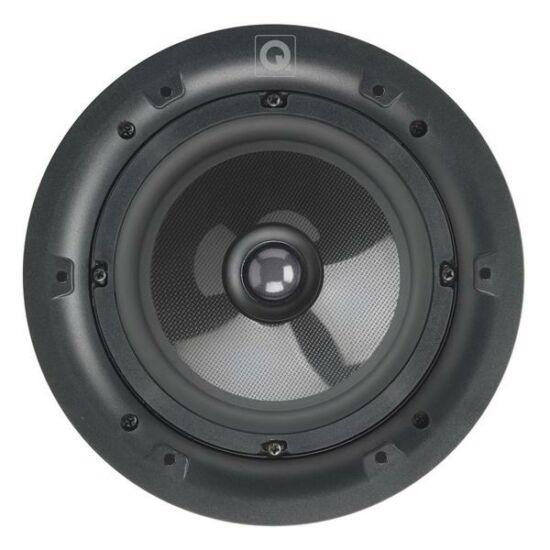 Q ACOUSTICS QI1210 (Qi80CP) Beépíthető hangsugárzó