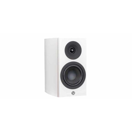 System Audio SA legend 5.2 Kétutas zárt polcra helyezhető hangsugárzó pár