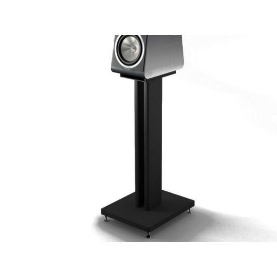 SONUS FABER Unicum Stand Hangsugárzó Állvány